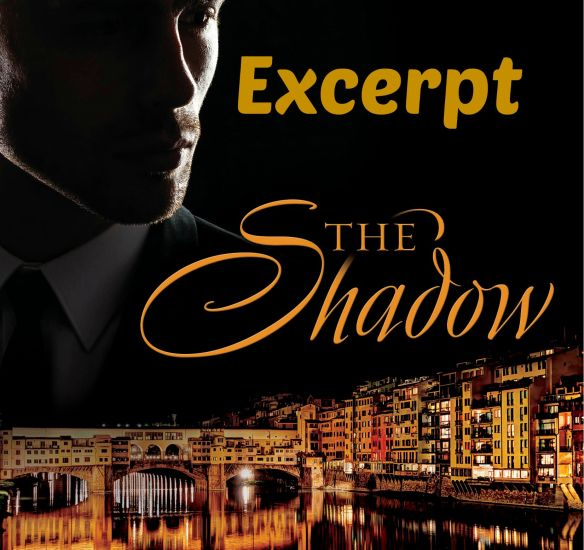 shadowexcerpt