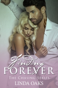 FindingForever_Cover_HiRes