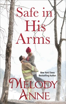 safe-in-his-arms-9781501123115_lg