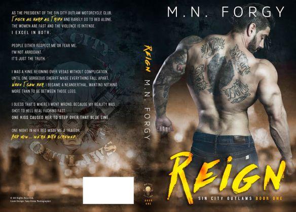 reign full cover-2