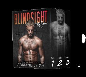 Blindsight-Box