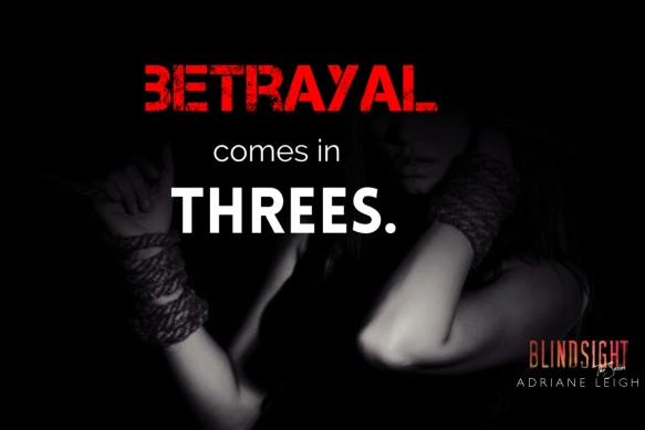 BS teaser 2