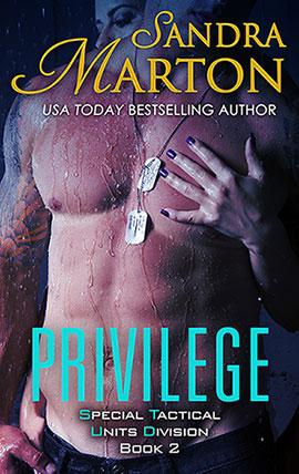 Privilege_270