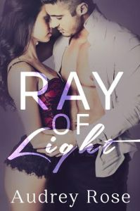 Ray of Light Cover.jfif