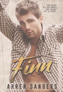 Finn ebook