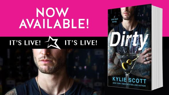 dirty now available-2
