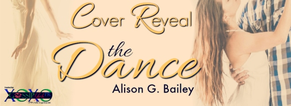 The Dance CR Banner 2