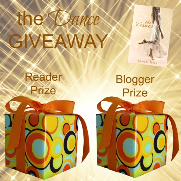THEDANCERELEASEGIVEAWAYWITHCOVER (1)