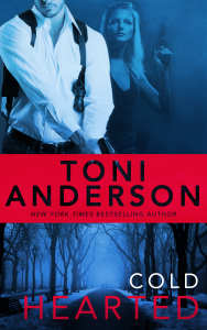 ColdHearted_ToniAnderson_FINAL