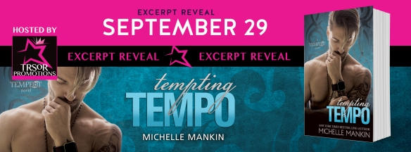 tempting_tempo_excerpt