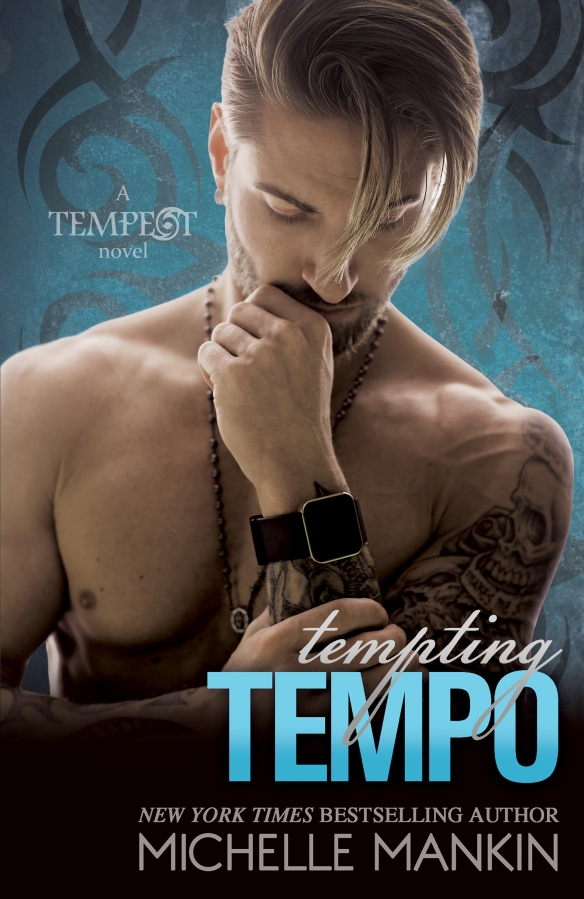 temptingtempo-ebook-apple-amazon
