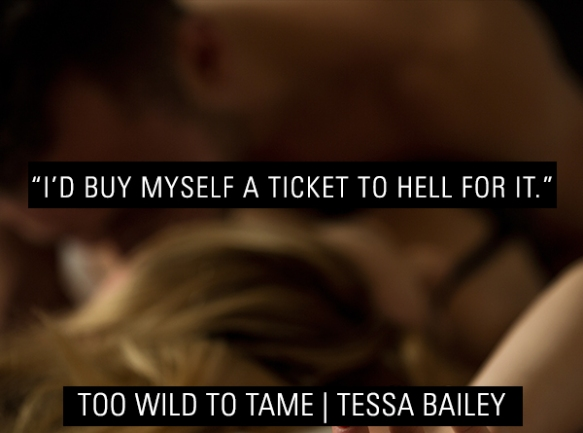 too-wild-to-tame-quote-graphic-3