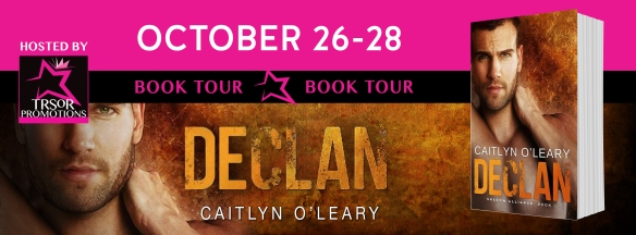 declan_book_tour