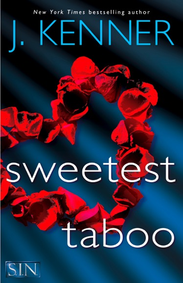sweetest-taboo-comp-10