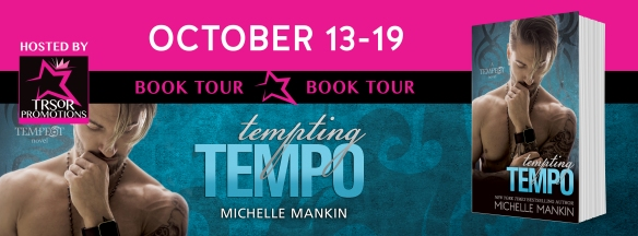 tempting_tempo_book_tour