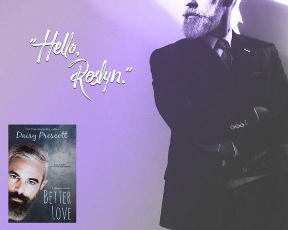 bl_hello-roslyn