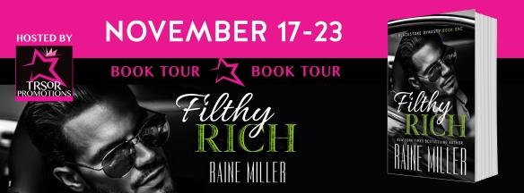filthy_rich_book_tour