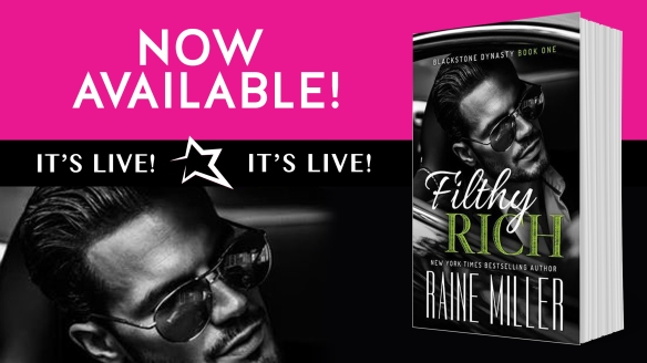 filthy_rich_live