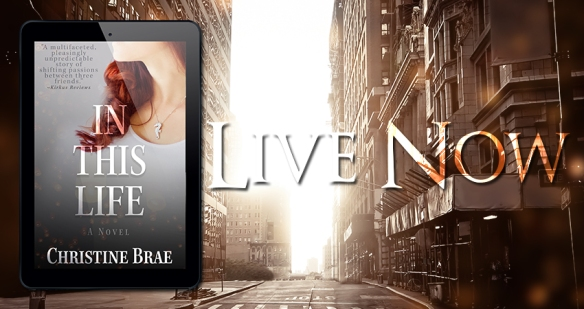 in-this-life-christine-brae-live-now-fb