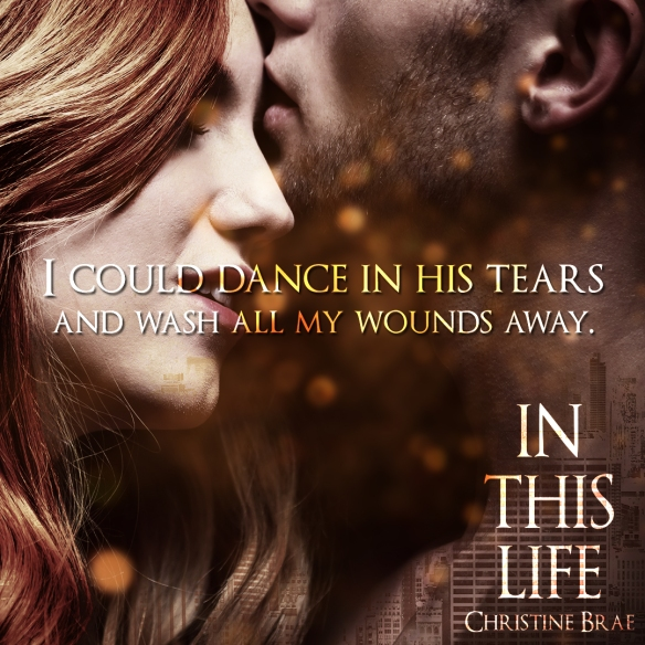 in-this-life-christine-brae-release-teaser-2