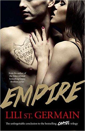 empire-lili