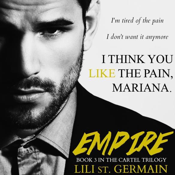 empire-teaser-1