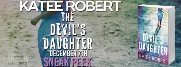 robert_the-devils-daughtersneakpeek