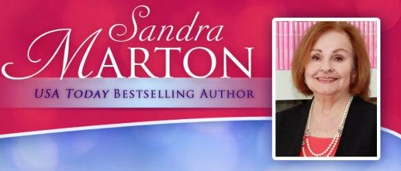sandra-marton