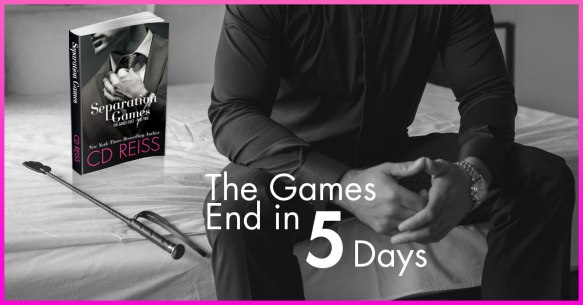separation-games-countdown-5