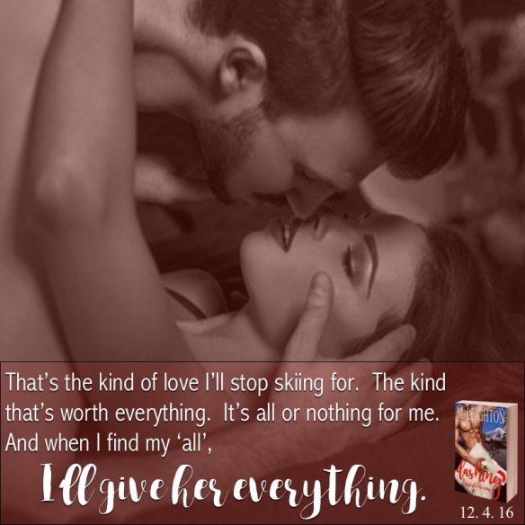 teaser-give-her-everything