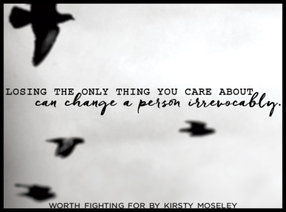 worth-fighting-for-quote-graphic-1