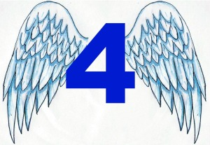 4starangel