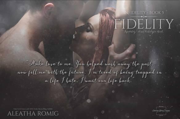 fidelity-make-love-to-me-1