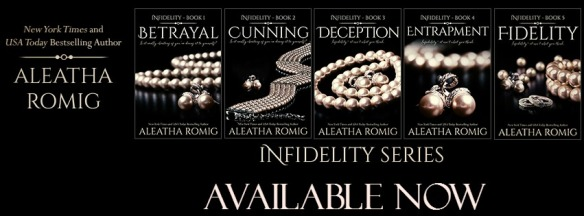 infidelity-series-an