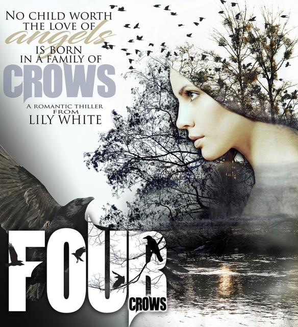 four-crows-teaser-1-social-media-size