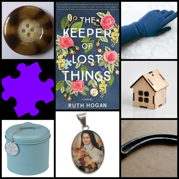 keeper-of-lost-things