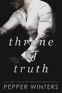 throne-of-truth-cover