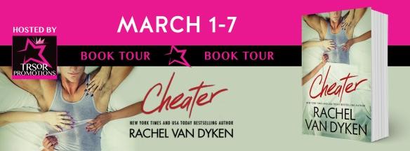 cheater_book_tour