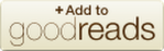 0a37c-goodreads-buttons-550x173