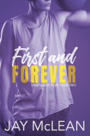 First and Forever KDP [final]