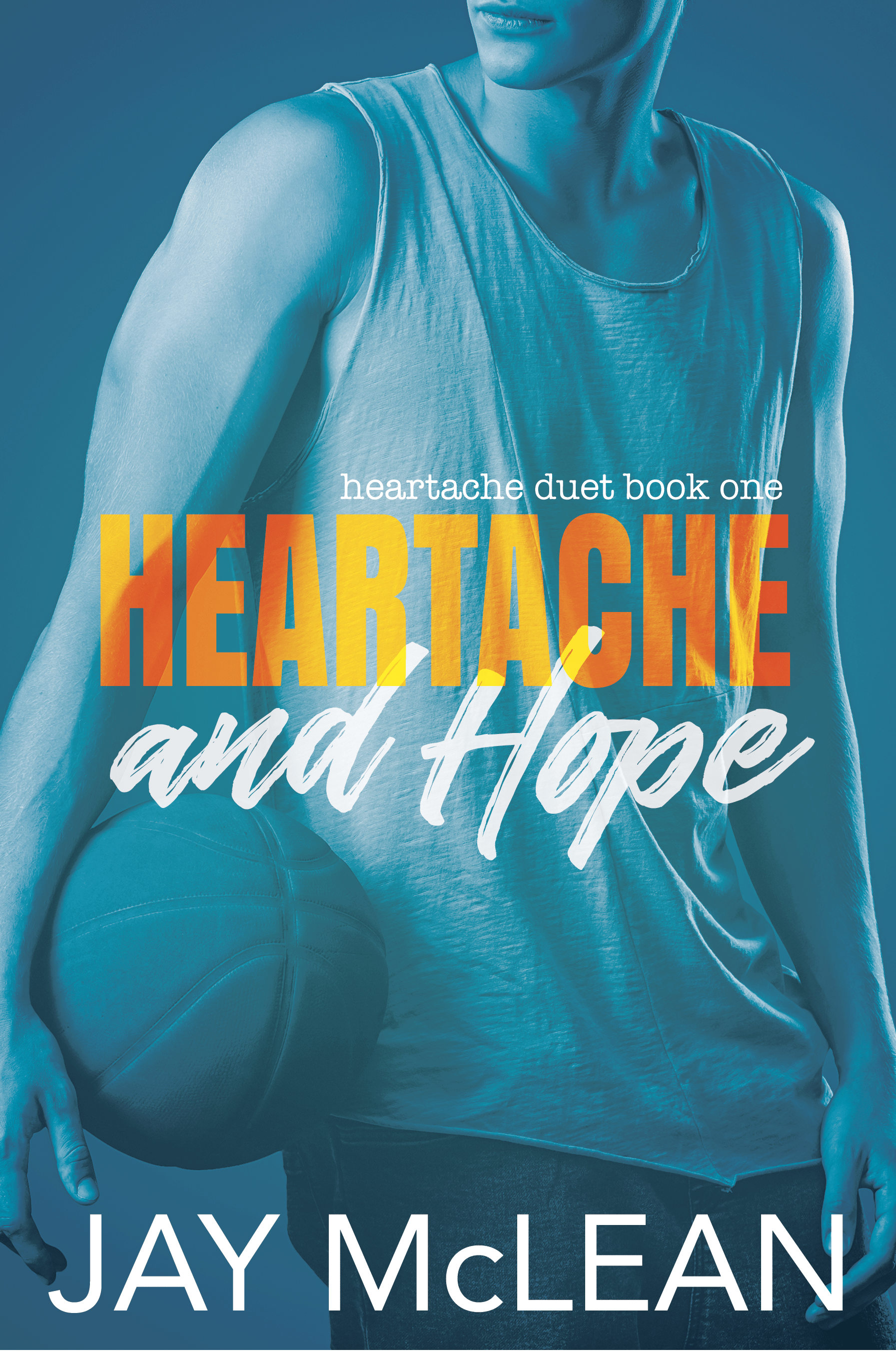 Heartache and Hope KDP [Final]