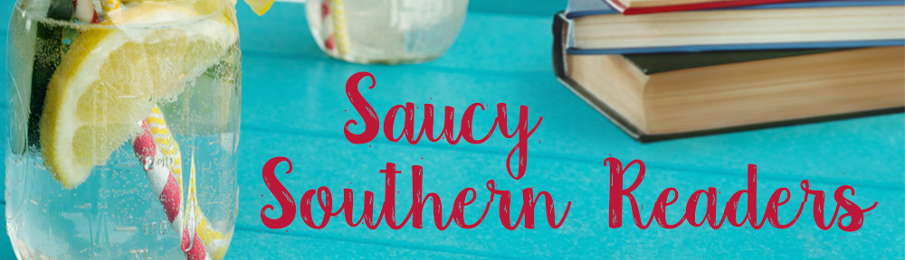 Saucy Southern Readers