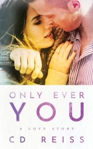 onlyeveryou