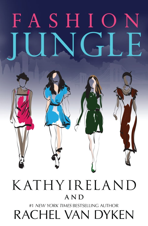 Copy of FashionJungle_eBook_HighRes