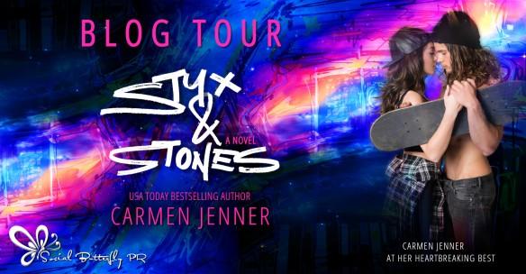 Styx_Stones_Carmen_Jenner_Blog_Tour