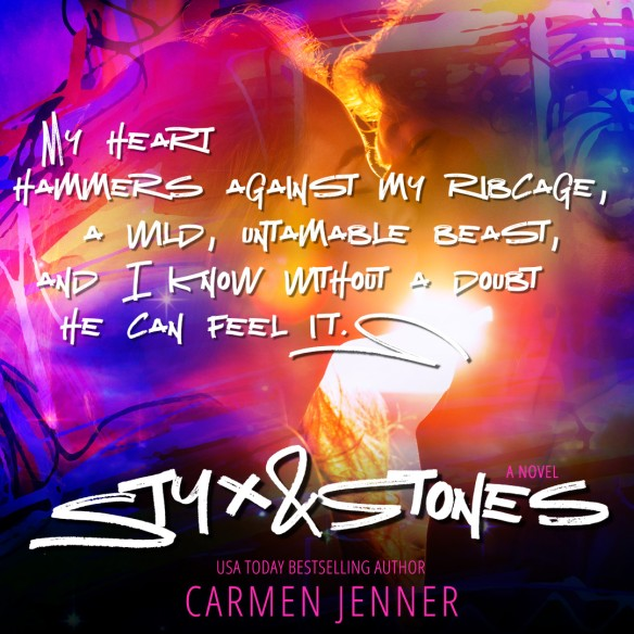 Styx_Stones_Carmen_Jenner_Fell_It_Tease