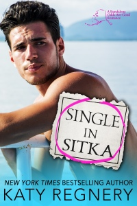 SingleInSitkaEbookCoverUse