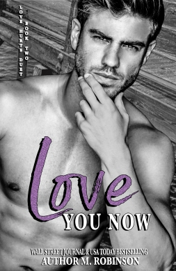 LOVE_YOU_NOW_EBOOK_FINAL (1) (1)