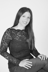 Penelope Ward Bio Pic