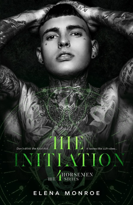 TheInitiationEbookCover